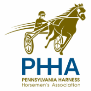 Pennsylvania Harness Horsemen's Association